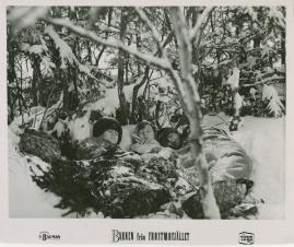 Barnen från Frostmofjället - image 49