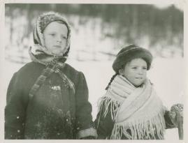 Barnen från Frostmofjället - image 50