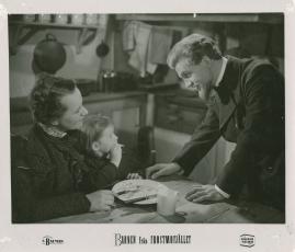 Barnen från Frostmofjället - image 35