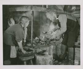 Barnen från Frostmofjället - image 51