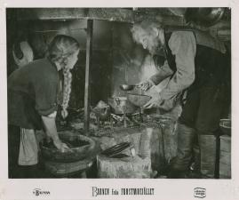 Barnen från Frostmofjället - image 52