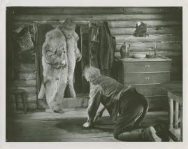 Barnen från Frostmofjället - image 7