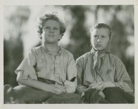 Barnen från Frostmofjället - image 24