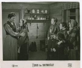 Barnen från Frostmofjället - image 53