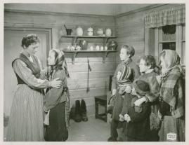 Barnen från Frostmofjället - image 8