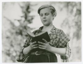 Barnen från Frostmofjället - image 54