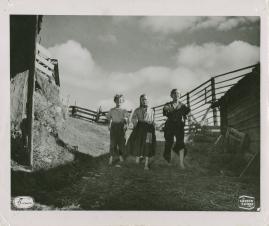Barnen från Frostmofjället - image 9