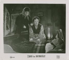 Barnen från Frostmofjället - image 16