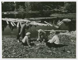 Barnen från Frostmofjället - image 37