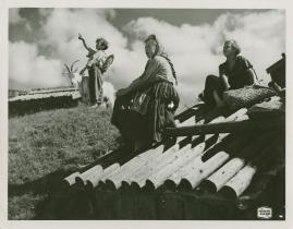 Barnen från Frostmofjället - image 26
