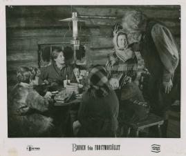 Barnen från Frostmofjället - image 55