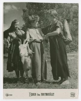 Barnen från Frostmofjället - image 12