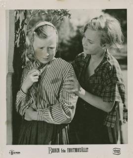 Barnen från Frostmofjället - image 39