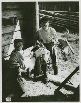 Barnen från Frostmofjället - image 56