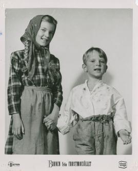Barnen från Frostmofjället - image 57