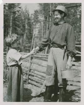 Barnen från Frostmofjället - image 27