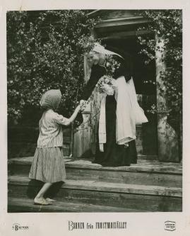 Barnen från Frostmofjället - image 19