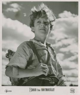 Barnen från Frostmofjället - image 41