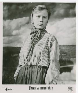 Barnen från Frostmofjället - image 42
