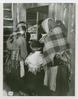 Barnen från Frostmofjället - image 43