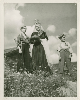 Barnen från Frostmofjället - image 58