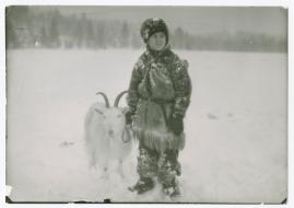 Barnen från Frostmofjället - image 21