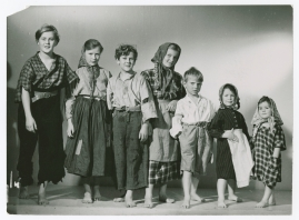 Barnen från Frostmofjället - image 45