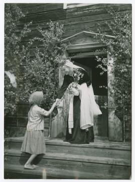 Barnen från Frostmofjället - image 28