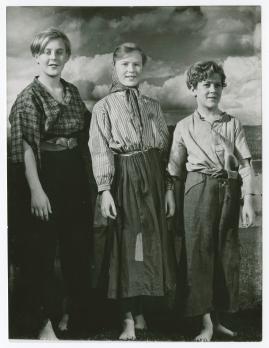 Barnen från Frostmofjället - image 46