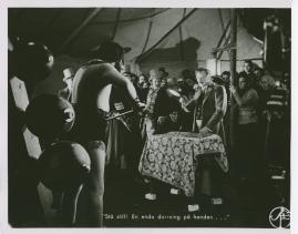 Galgmannen : En midvintersaga - image 122