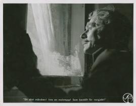 Galgmannen : En midvintersaga - image 126