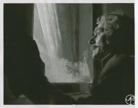 Galgmannen : En midvintersaga - image 127
