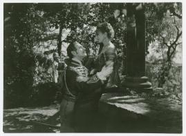 Galgmannen : En midvintersaga - image 29