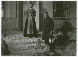 Galgmannen : En midvintersaga - image 34