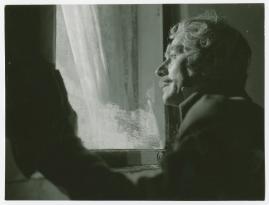 Galgmannen : En midvintersaga - image 165