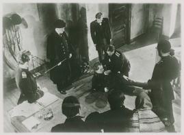 Brott och straff - image 65