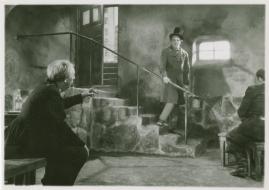 Brott och straff - image 13