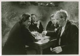 Brott och straff - image 69