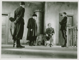 Brott och straff - image 29