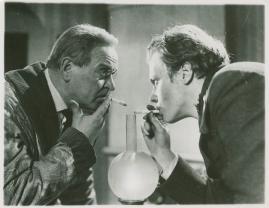 Brott och straff - image 32