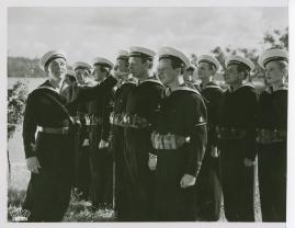 Blåjackor - image 43