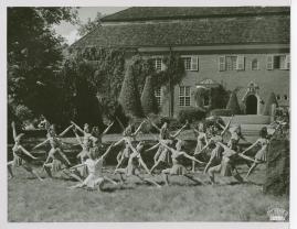 Blåjackor - image 83