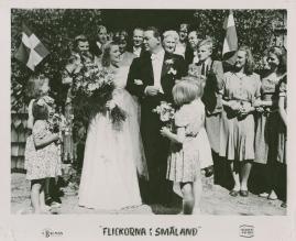 Flickorna i Småland - image 3