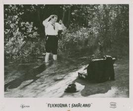 Flickorna i Småland - image 33