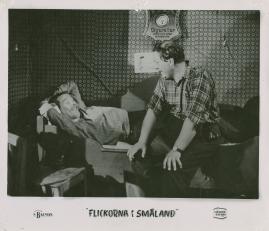 Flickorna i Småland - image 40