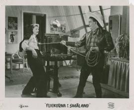 Flickorna i Småland - image 7