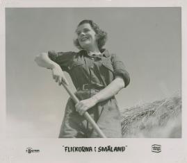 Flickorna i Småland - image 15