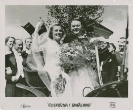 Flickorna i Småland - image 23