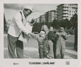 Flickorna i Småland - image 41