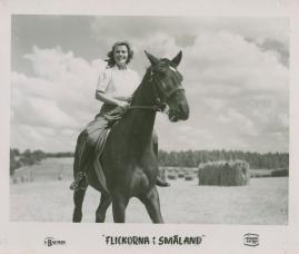 Flickorna i Småland - image 34
